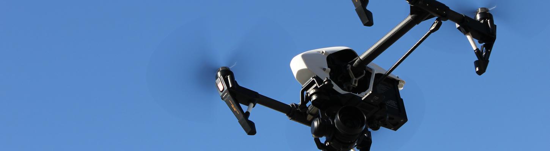 新規事業:ドローン・UAV・3Dスキャナ,Land-XML1.2⇒I-Construction応援